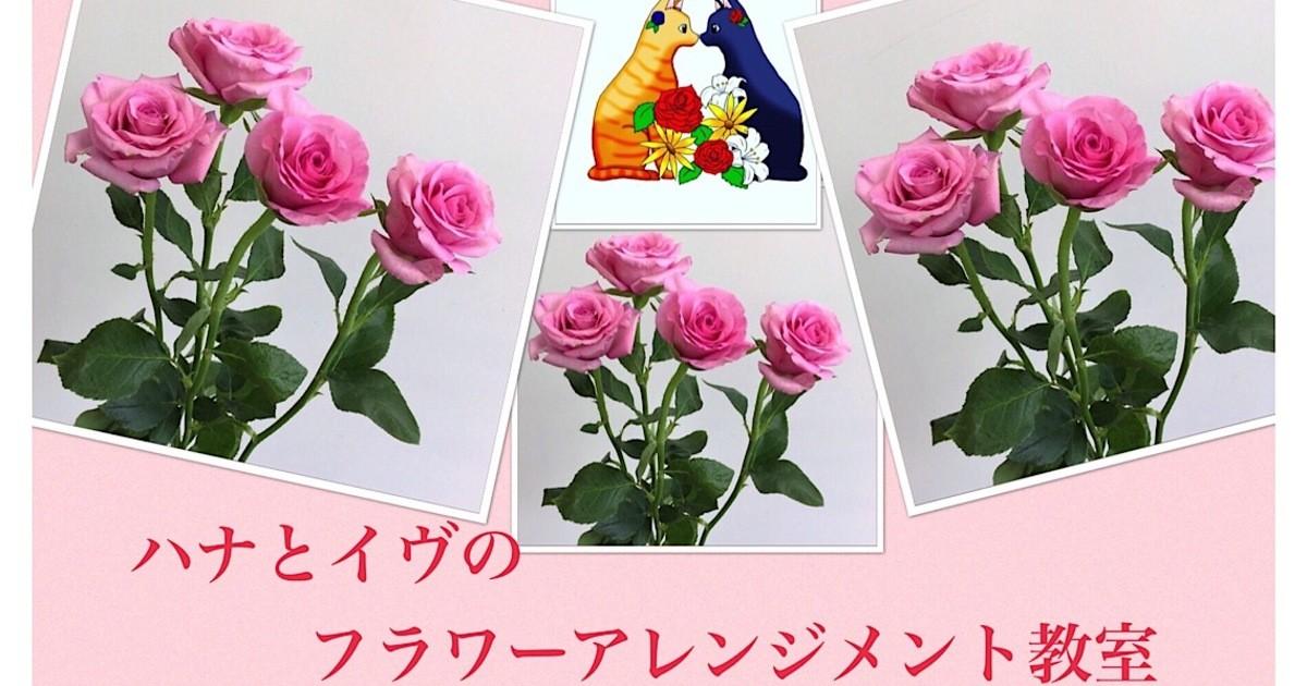 水田 初美の教室ページの見出し画像