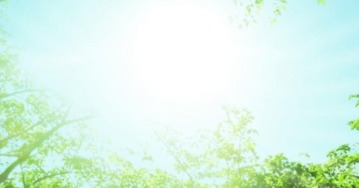 波多野 素江の教室ページの見出し画像