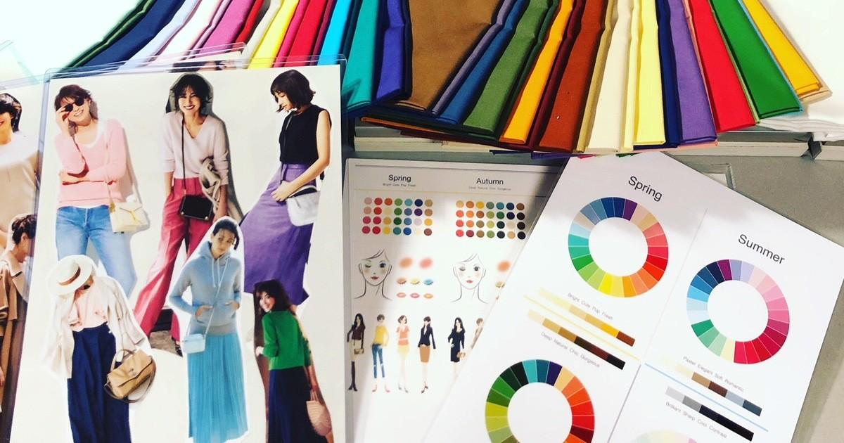 菅野 洋子の教室ページの見出し画像