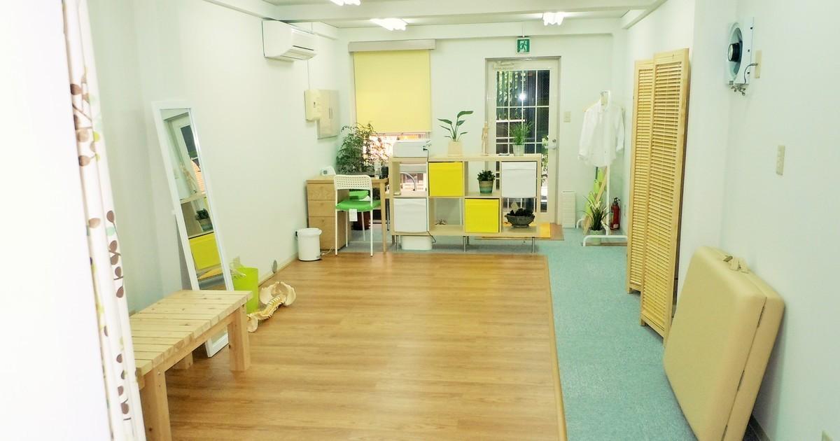 斉藤 広樹の教室ページの見出し画像