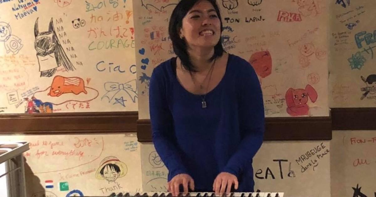 櫻井 麻冴子の教室ページの見出し画像