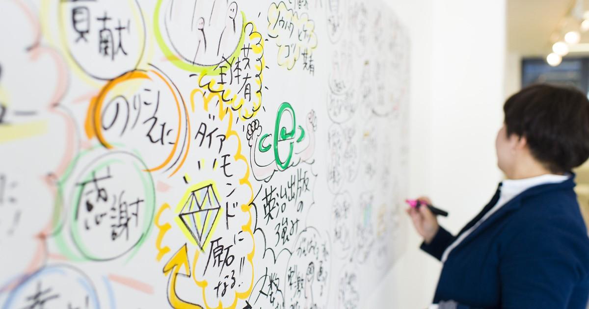山田 夏子の教室ページの見出し画像