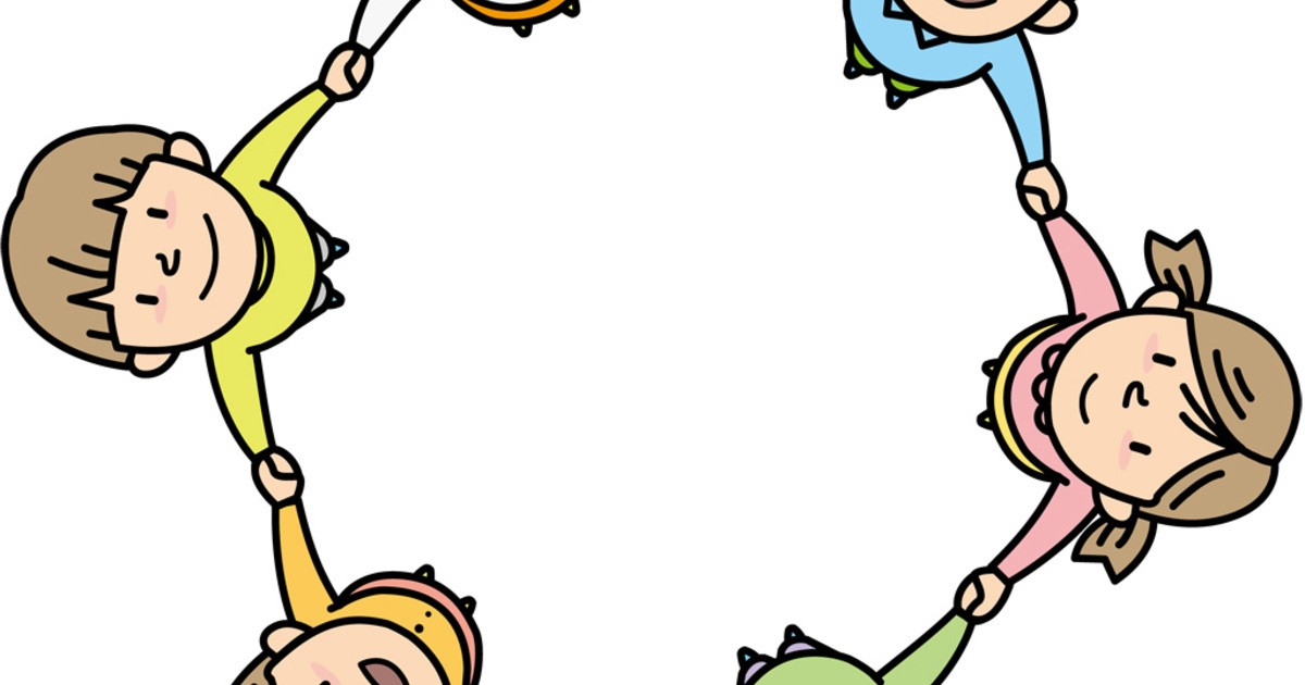 野中 夏美の教室ページの見出し画像
