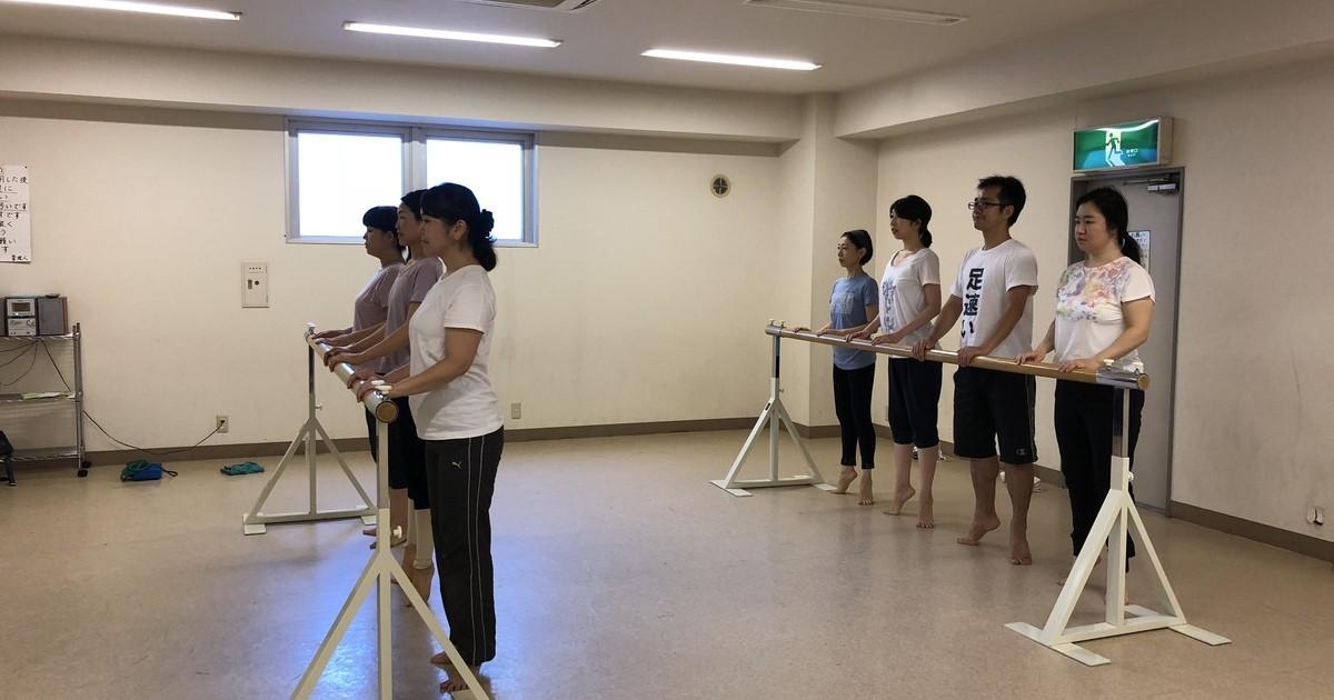 大石 智佐子の教室ページの見出し画像