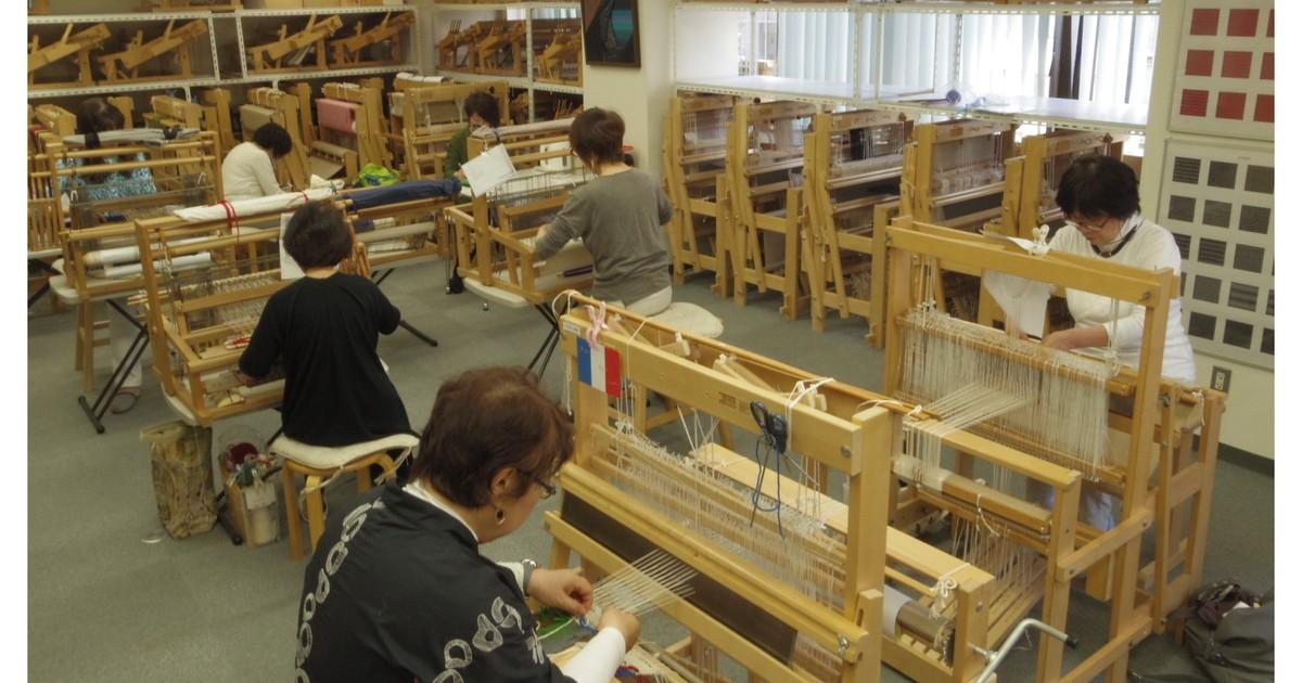 岡部 絵美の教室ページの見出し画像