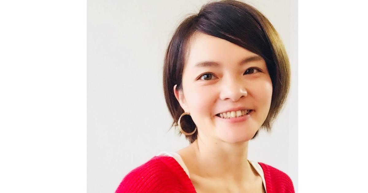 植田 奈緒の教室ページの見出し画像