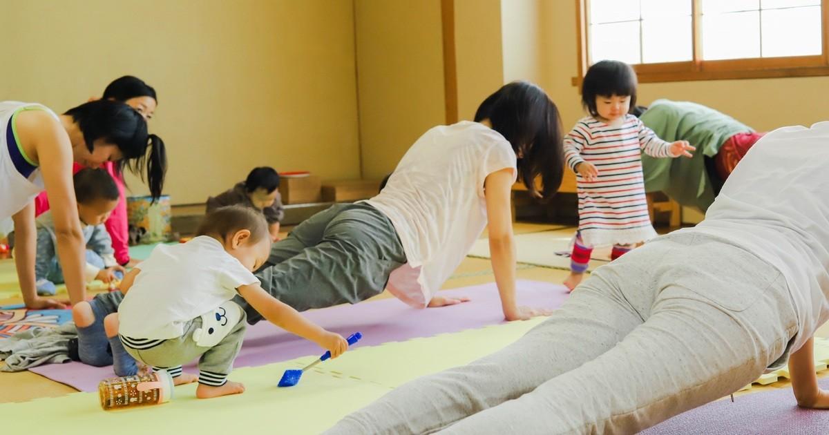 北川 晴菜の教室ページの見出し画像