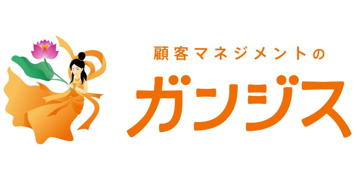 太子堂 幹廣の教室ページの見出し画像