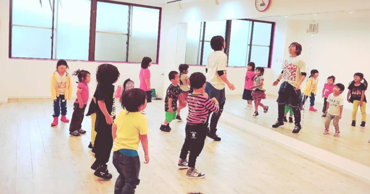 Suzuki Ayakoの教室ページの見出し画像