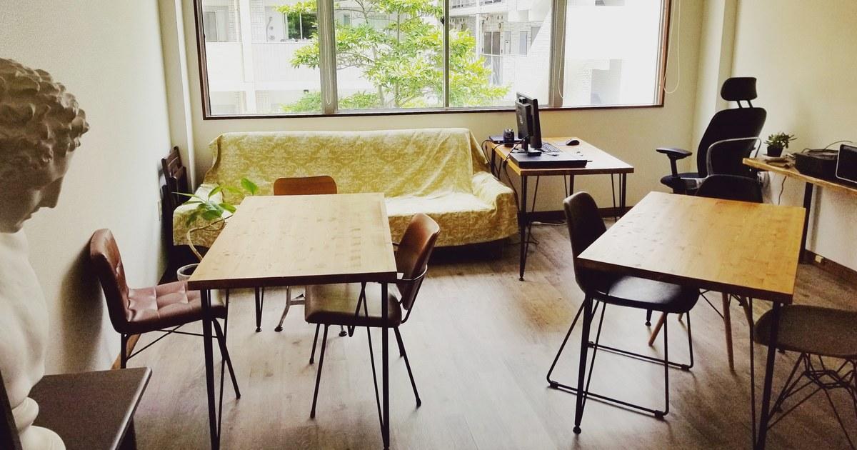 西川 怜の教室ページの見出し画像