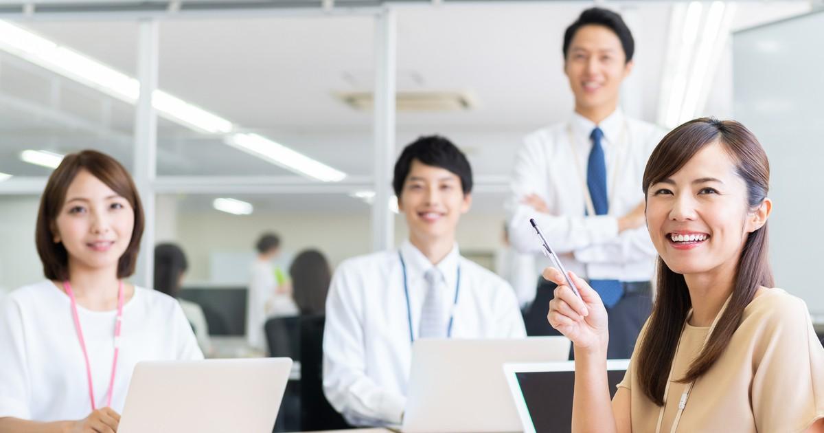 株式会社アプロビズ-ITとビジネスリテラシーの両面から成長を促します!教室ページの見出し画像