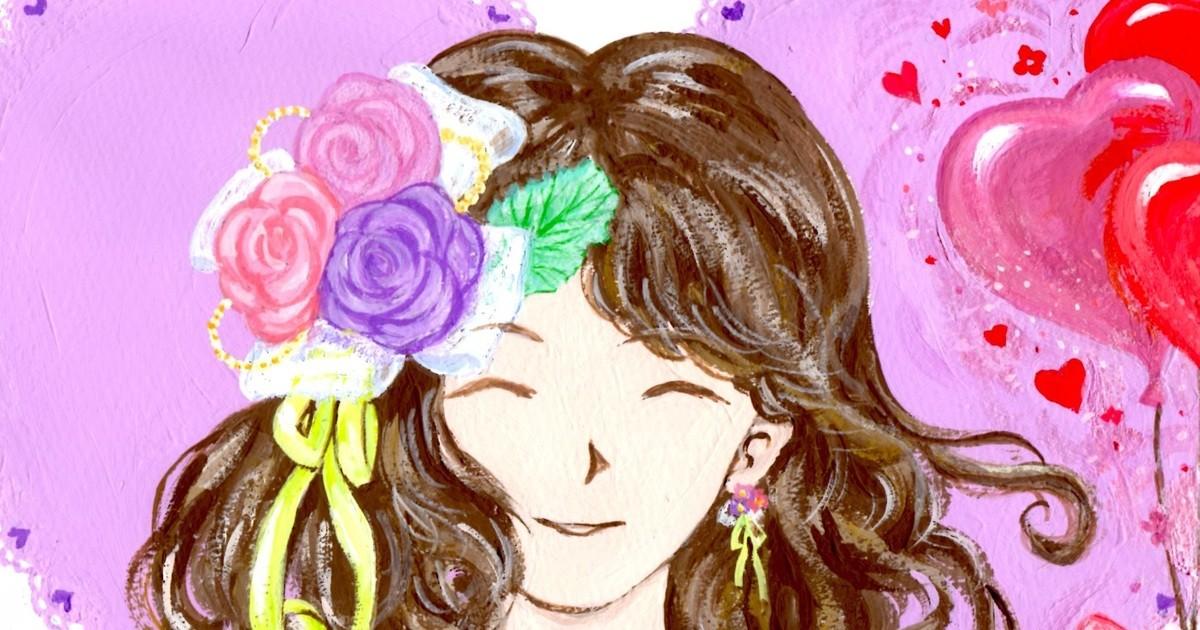 美月 惟花の教室ページの見出し画像