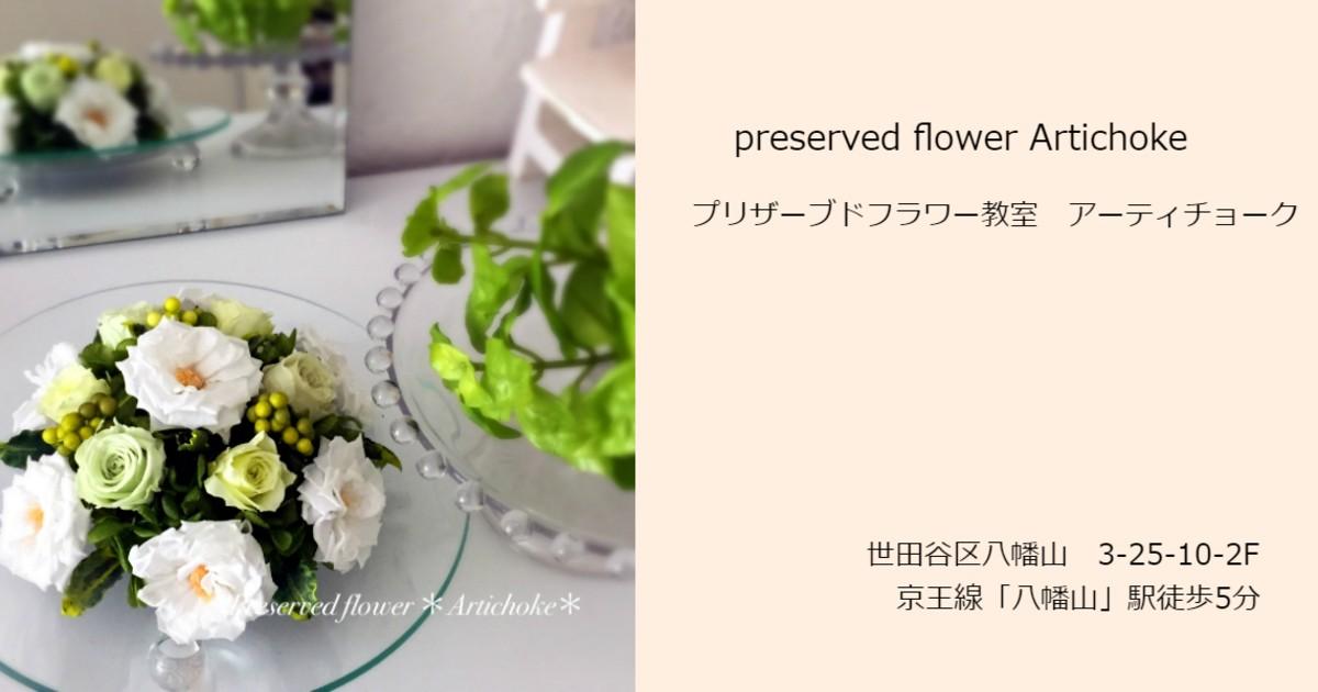 Miho Hikichiの教室ページの見出し画像