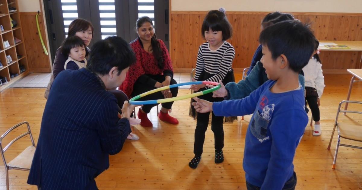 アフタースクール び場-び場:子育てに役立つ「ノウハウ」を学童からあなたへ教室ページの見出し画像