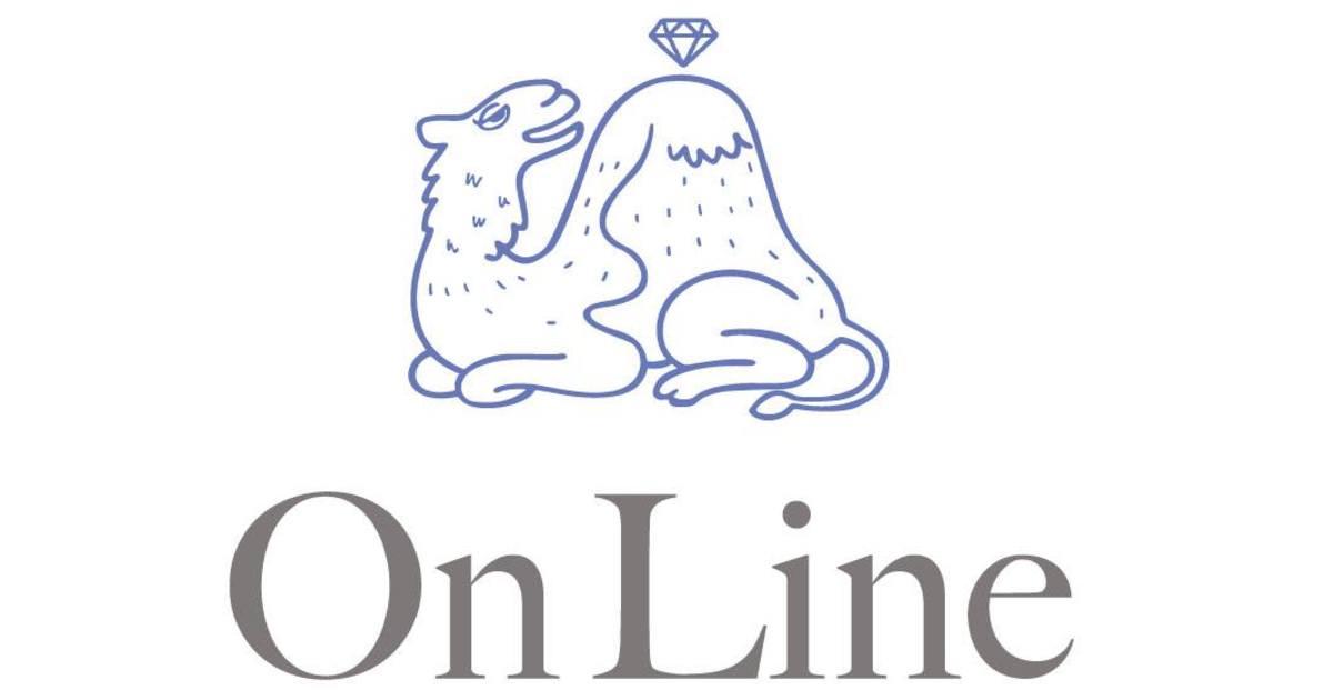 株式会社OnLine-あなたにしか、できないことがある。教室ページの見出し画像
