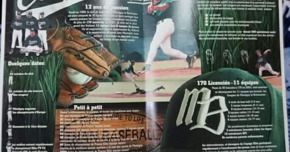 TAKA コーチの教室ページの見出し画像