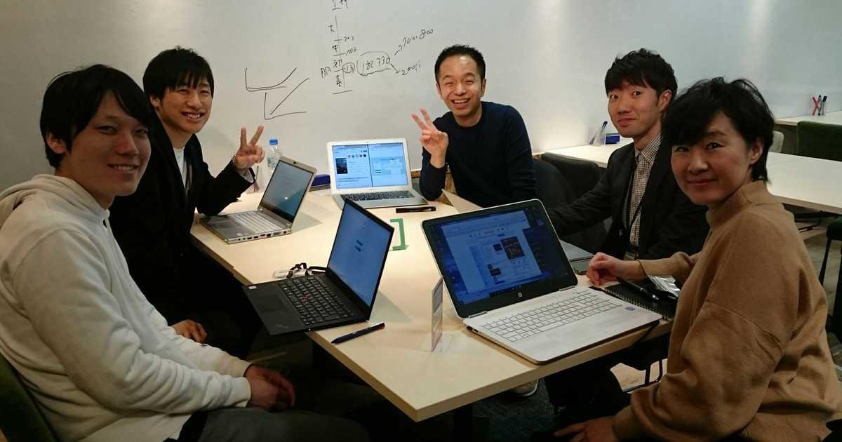 Kenji Takahashiの教室ページの見出し画像
