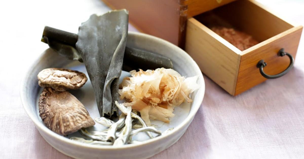 峰村 咲子の教室ページの見出し画像