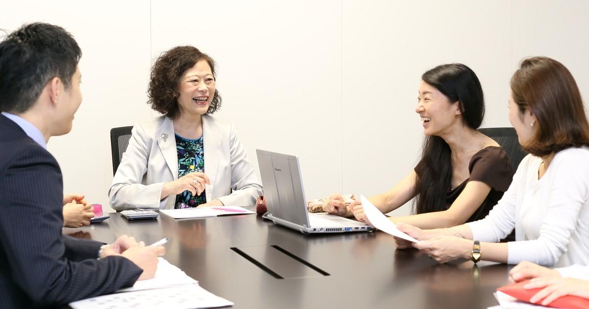 経理を学ぶ「株式会社GEN」-めざせ経理のお仕事!「株式会社GEN」経理スクール教室ページの見出し画像