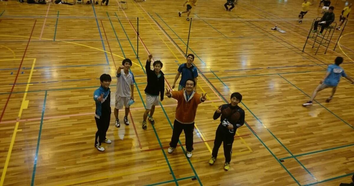 Igarashi Ryotaの教室ページの見出し画像