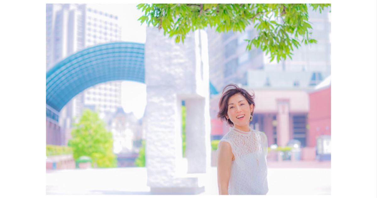 瀬田 いずみの教室ページの見出し画像