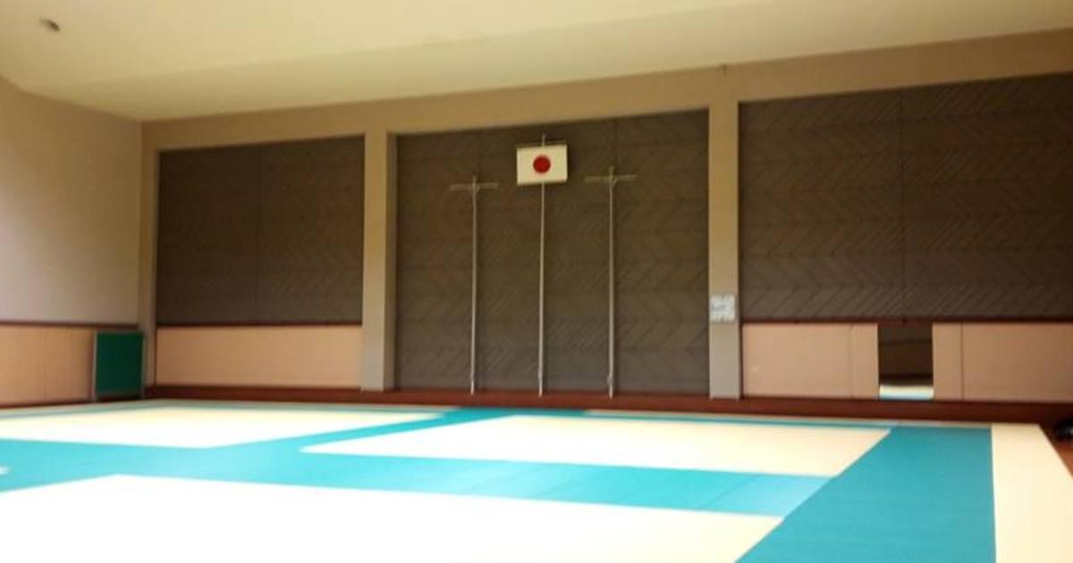Yoshimura Raitoの教室ページの見出し画像