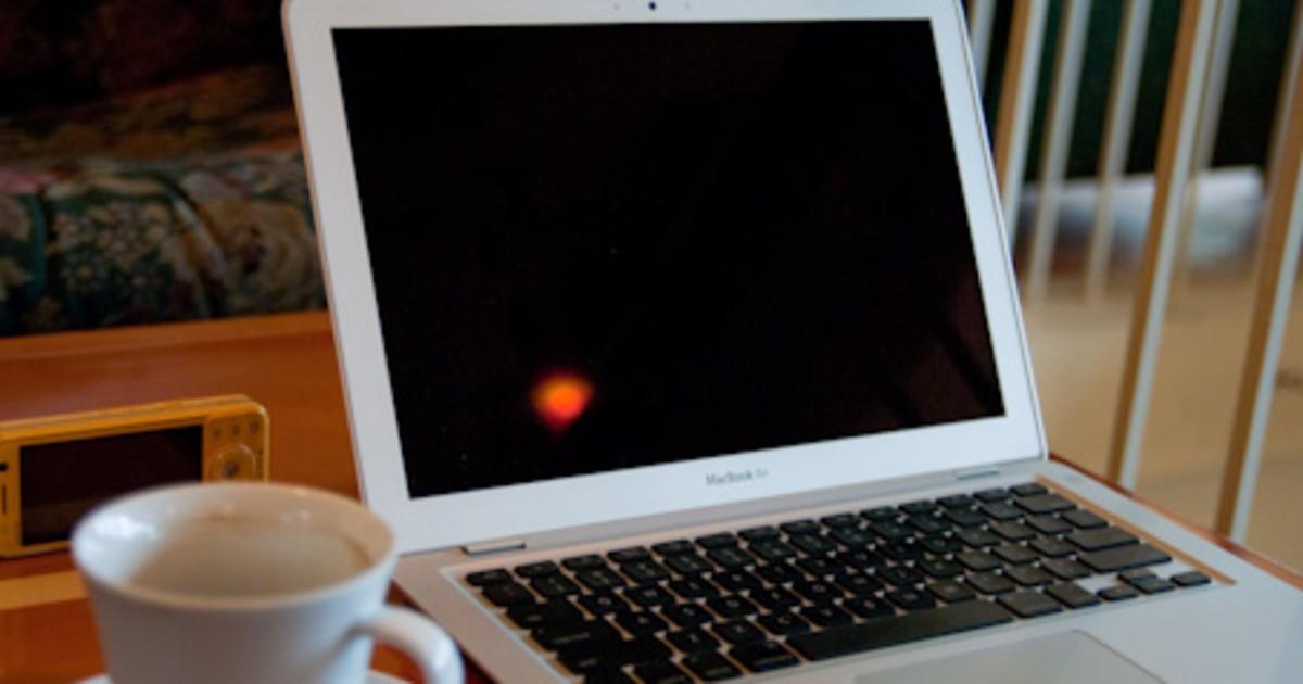 koike katsuyukiの教室ページの見出し画像