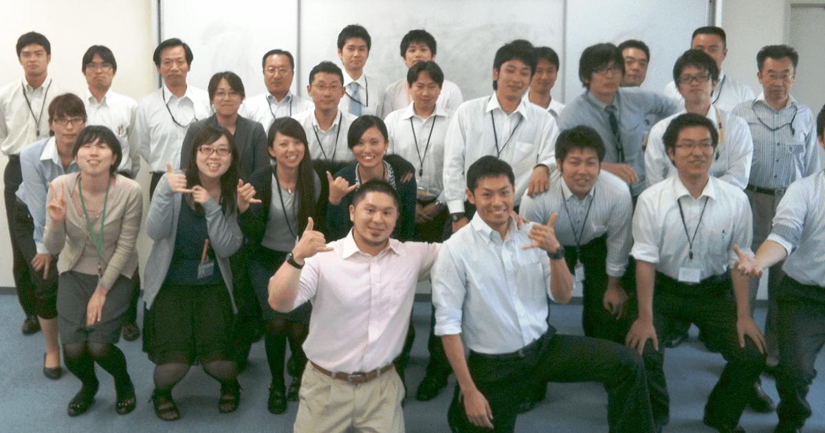 前川 太一の教室ページの見出し画像