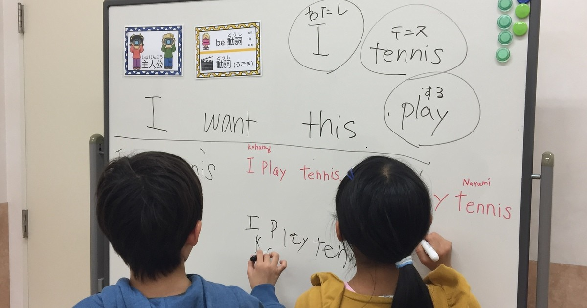 平野 あすかの教室ページの見出し画像
