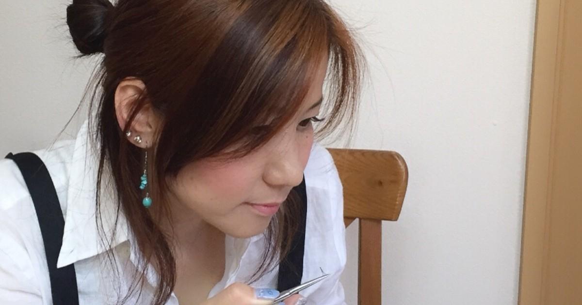 小川 しょうこの教室ページの見出し画像