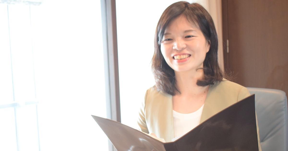 松田 美沙の教室ページの見出し画像