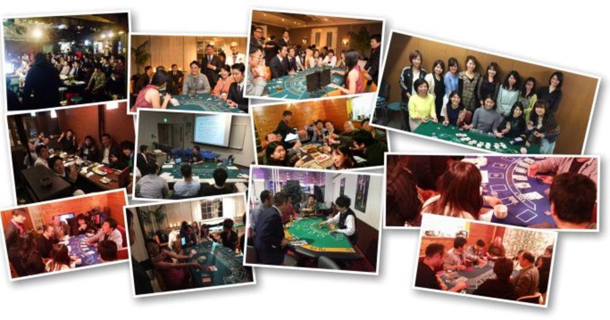 MORI KAZUYAの教室ページの見出し画像