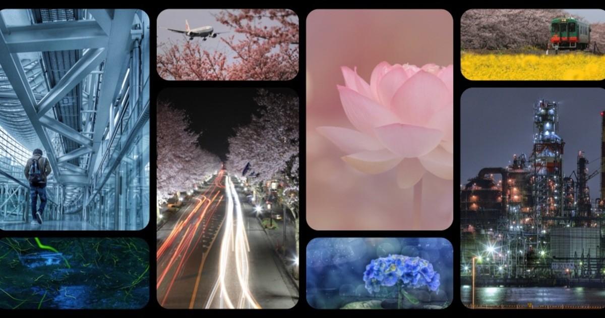 Takahashi Yoshihiroの教室ページの見出し画像