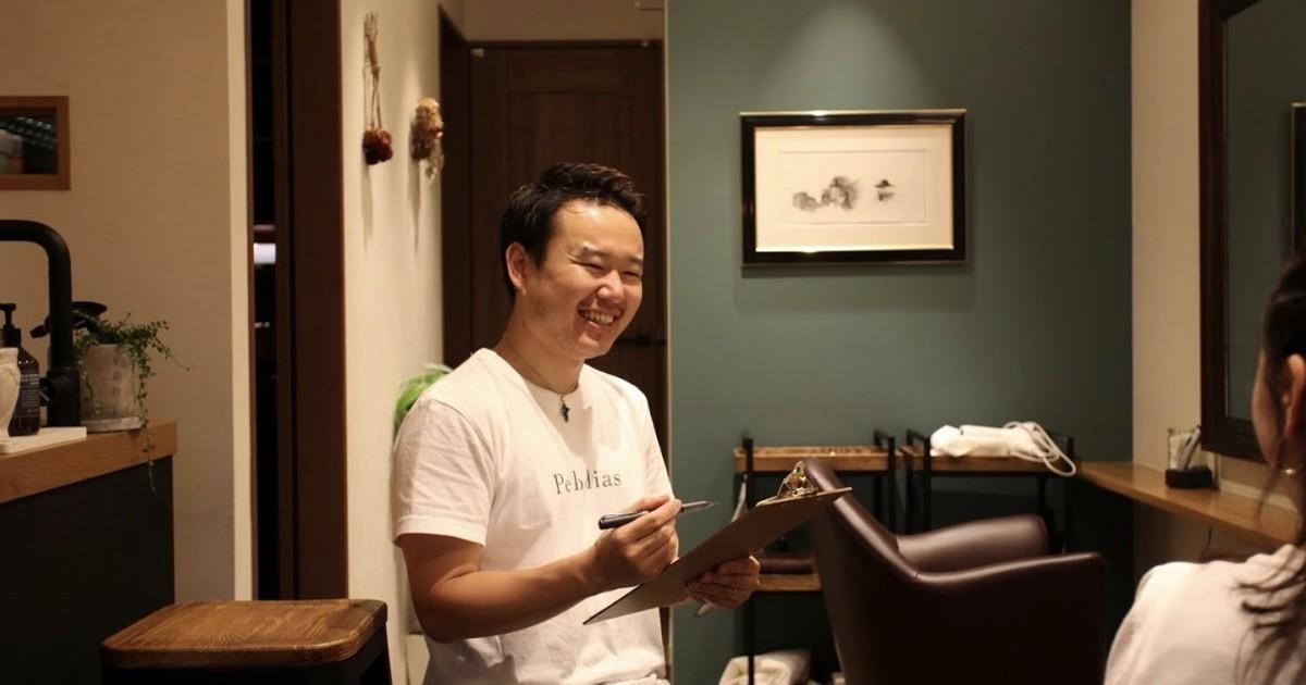 嶋田 篤士の教室ページの見出し画像