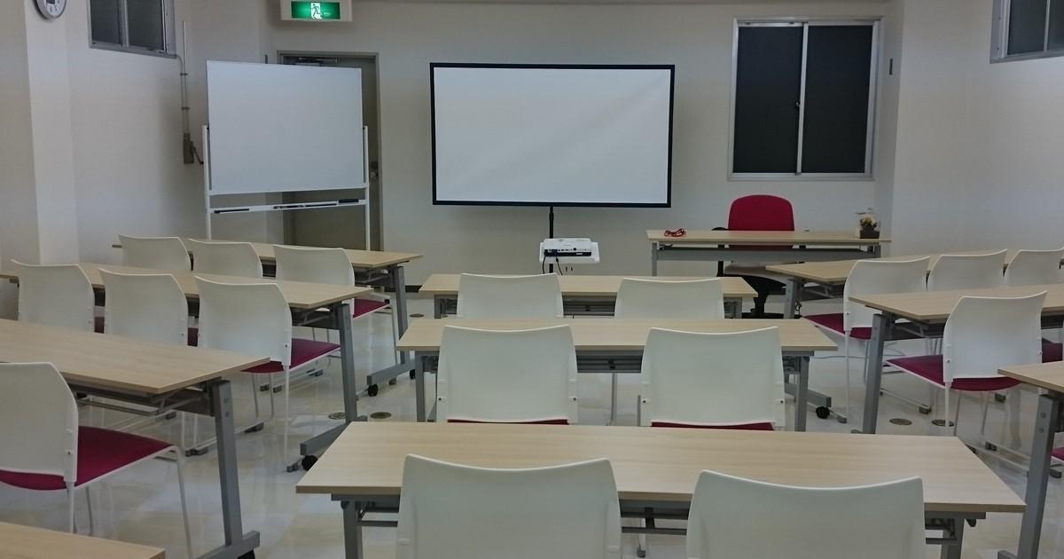 ナビオ株式投資スクール-ナビオ株式投資スクール教室ページの見出し画像