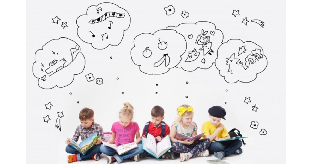 肥田 裕久の教室ページの見出し画像