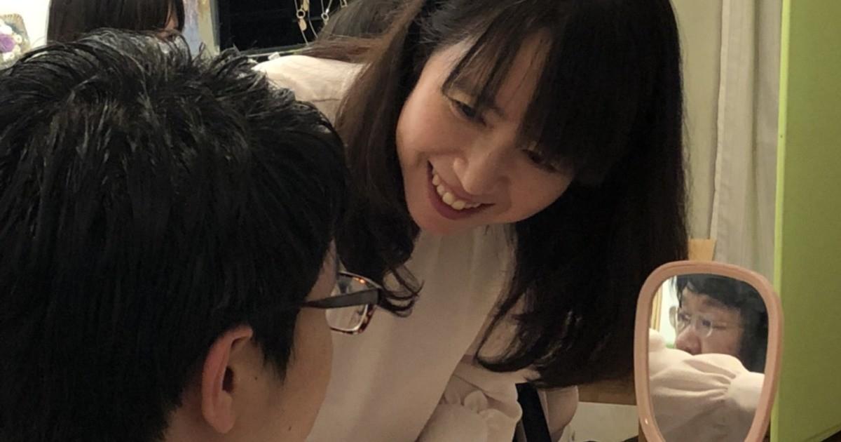 成田 育未の教室ページの見出し画像