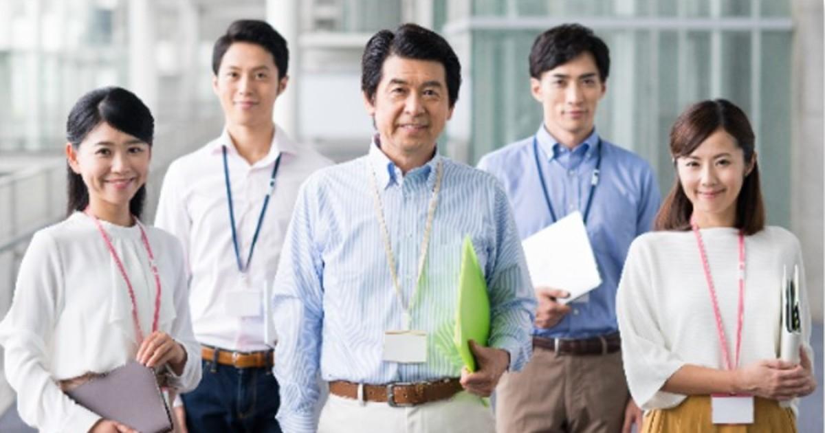 加藤 弘道の教室ページの見出し画像