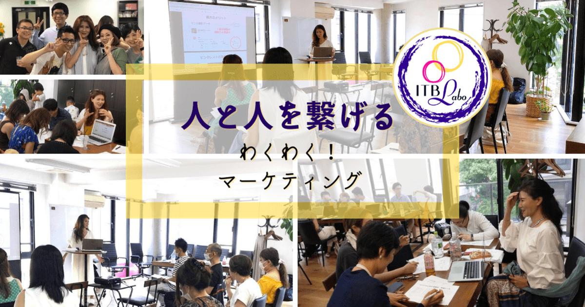 吉田 圭子の教室ページの見出し画像