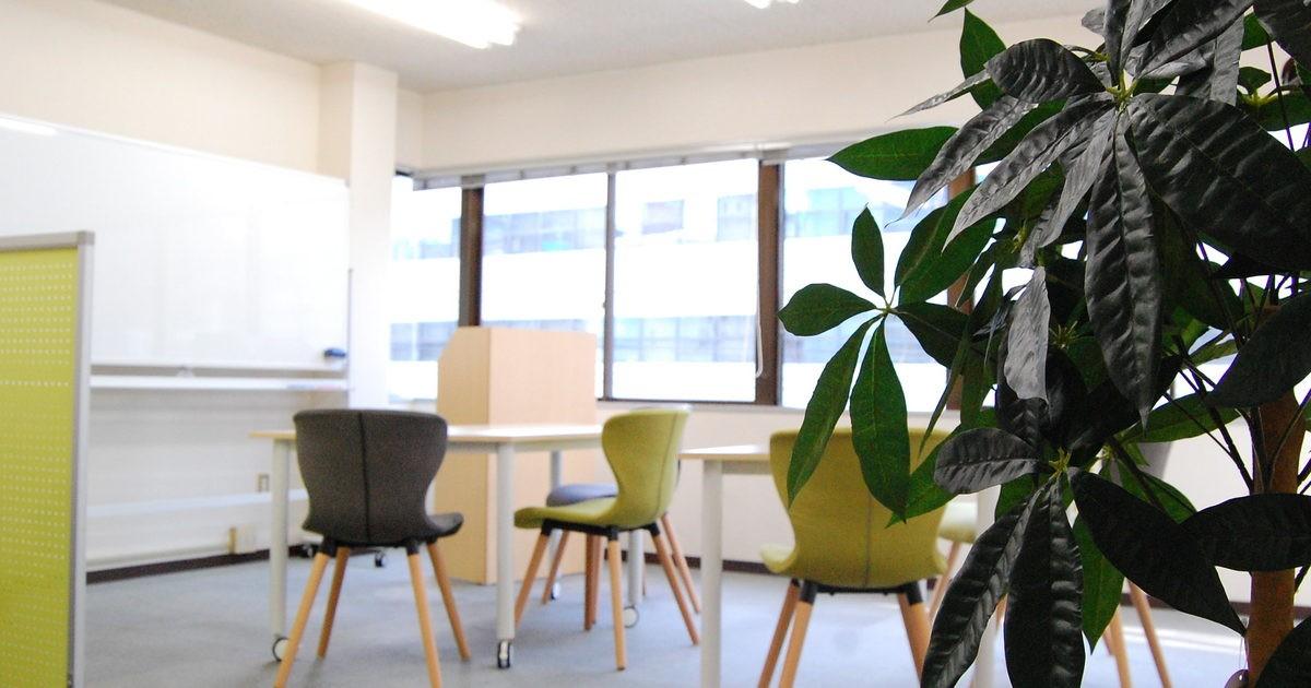 アクセスウェブ株式会社-Webデザイン/プログラミング教室教室ページの見出し画像