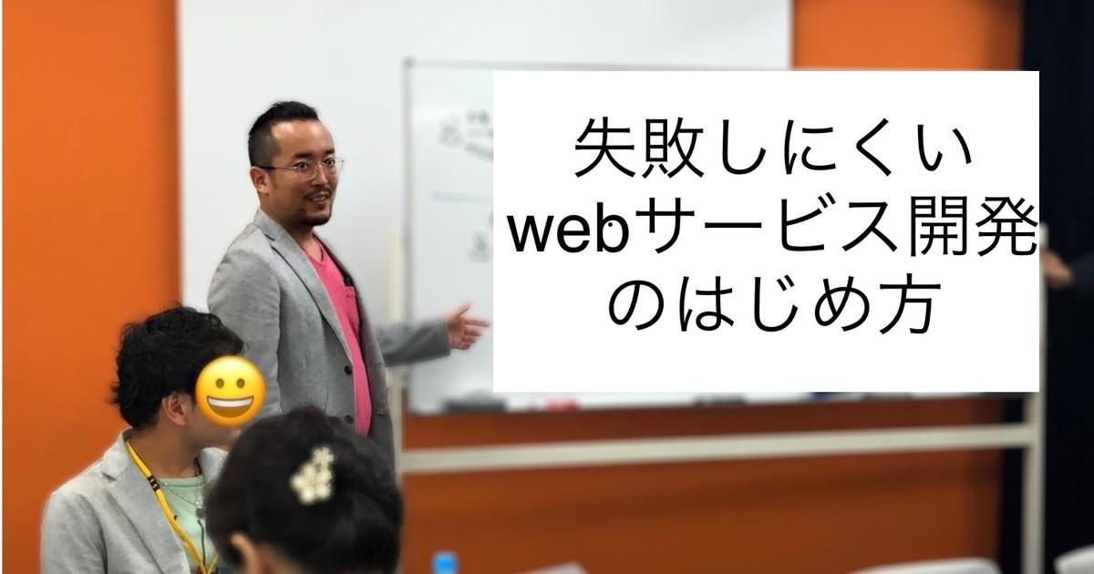佐々木 敦司の教室ページの見出し画像