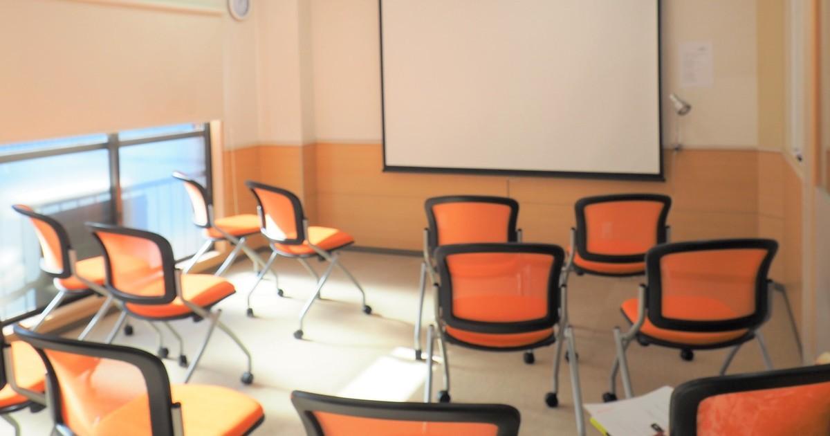 岩崎 クレアの教室ページの見出し画像