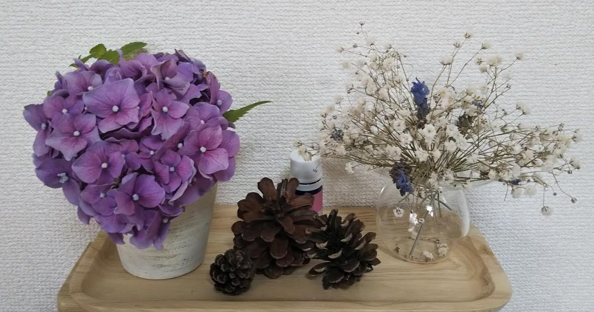 konfectionery Kanaの教室ページの見出し画像