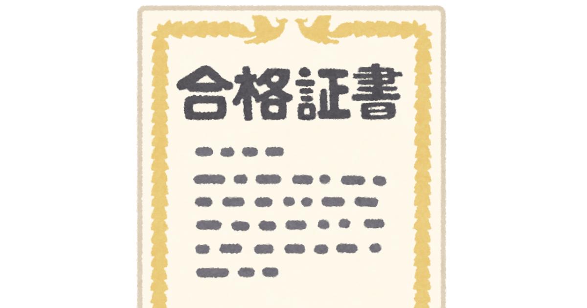 谷口 篤士の教室ページの見出し画像
