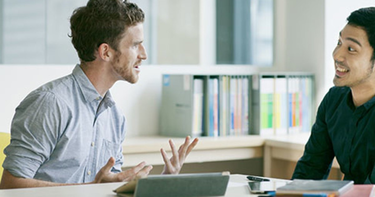 英会話レッスンUT-ENGLISH-英会話レッスンUT-ENGLISH教室ページの見出し画像