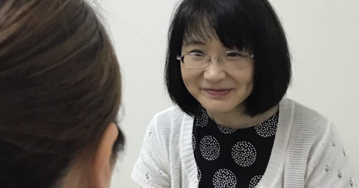 藤田 むつみの教室ページの見出し画像