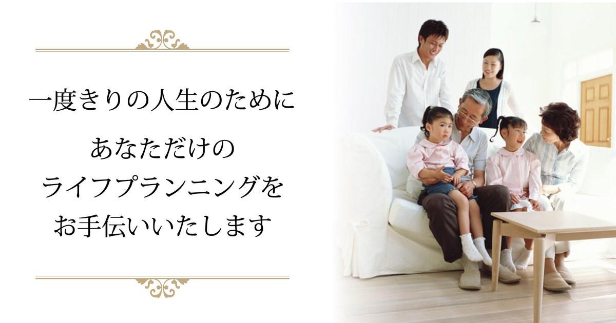 大津 庸子の教室ページの見出し画像