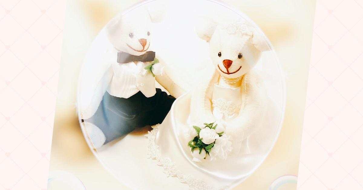Minegishi Kyokoの教室ページの見出し画像