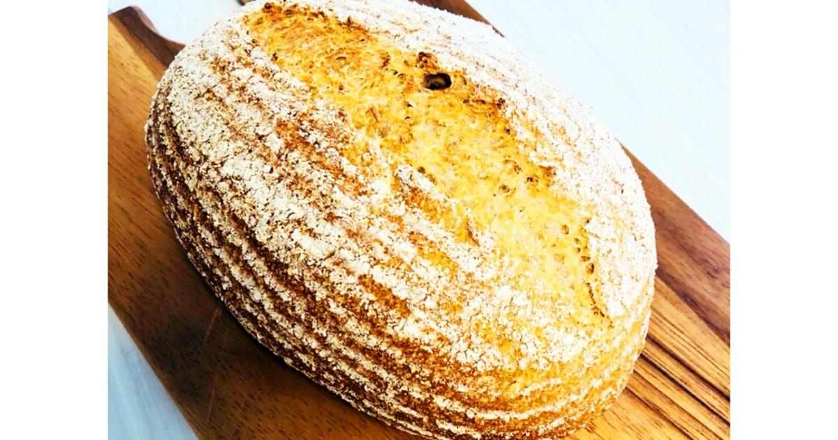 BIOパン料理教室 HIROMIの教室ページの見出し画像