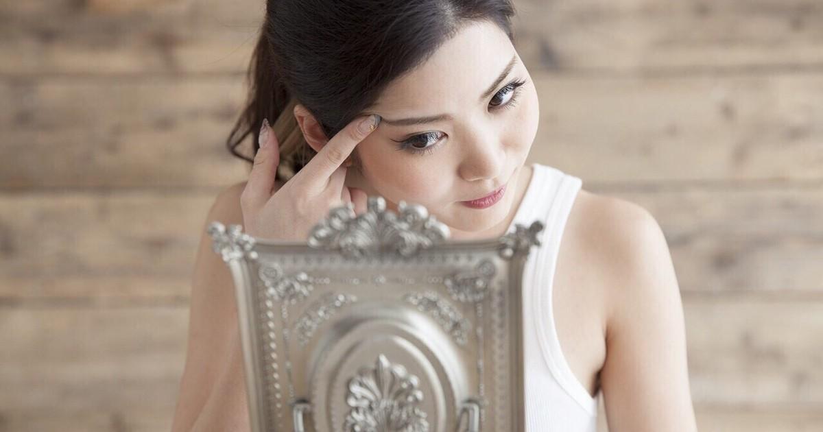 伊藤 美香の教室ページの見出し画像